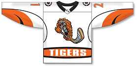 RR Tiger white jersey.PNG
