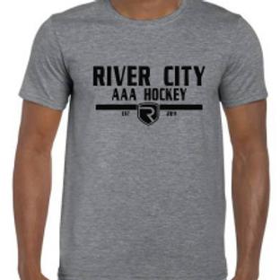 RCH Est. 2011 Shirt