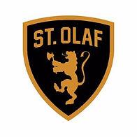 ST OLAF LOGO.jpg