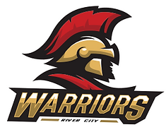 Warriors Logo.PNG