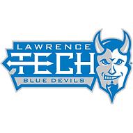 lawrence tech logo.png