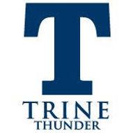 trine thunder logo.jpg