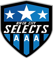 2019 RC SELECTS BADGE.png