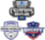 2019 tournament logos.png