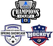 2019 tournament logos.png