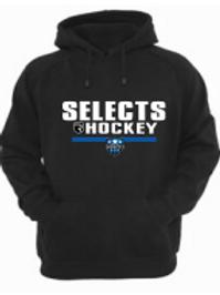 RC Selects Team Hoodie