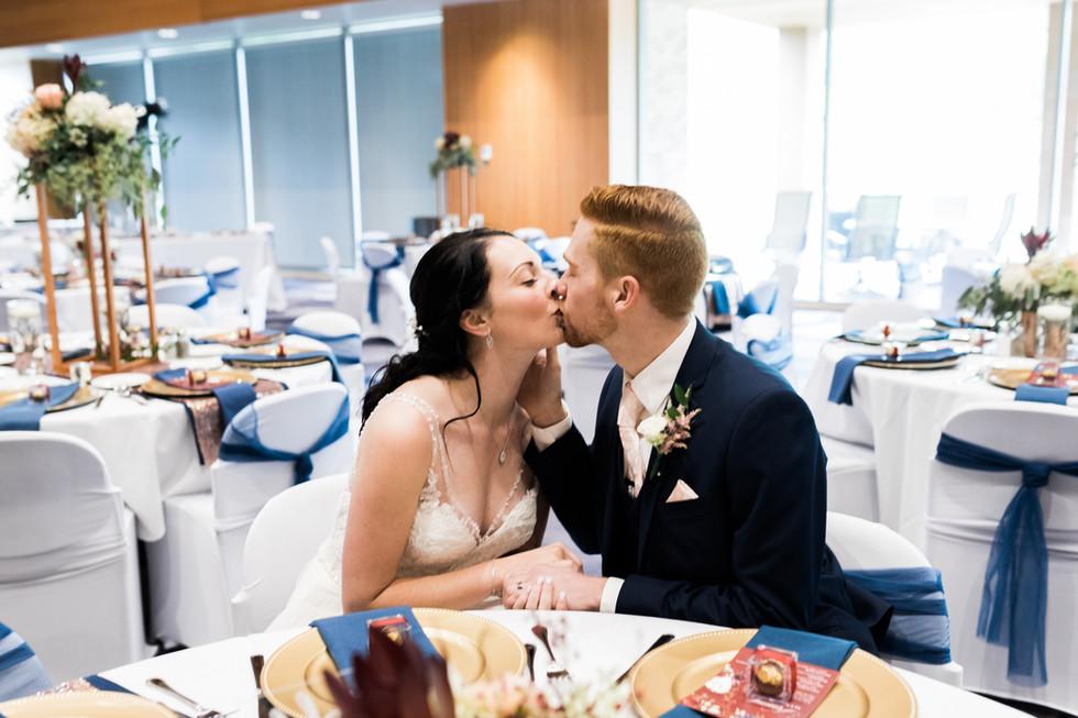 Ballroom Kiss.jpg