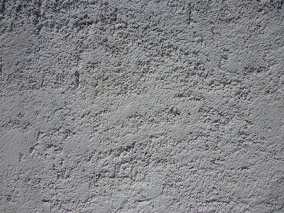 OWN_tex_wall_concrete_concreto_FREE_s1 (