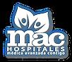 logo mac6.png