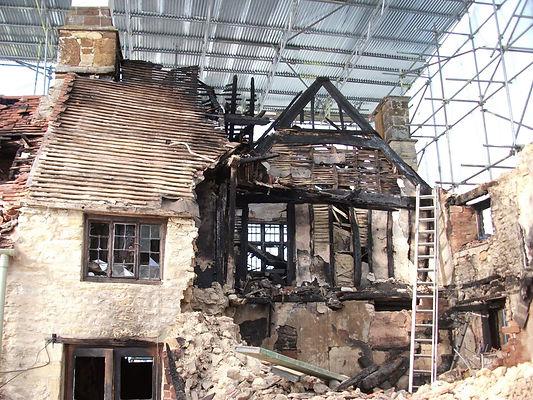 Fire-damaged-property.jpg