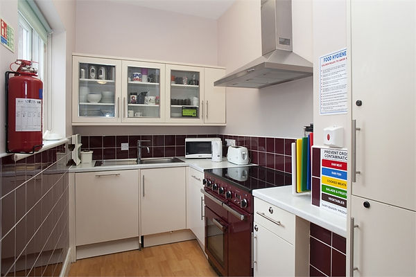 care home kitchen.jpg