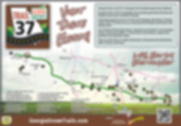Trail 37 - updated map - May 2020.jpg