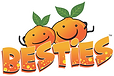 Besties Logo with white outline.png