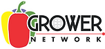 Grower Network Logo.png
