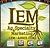 LEM Ag Logo.png