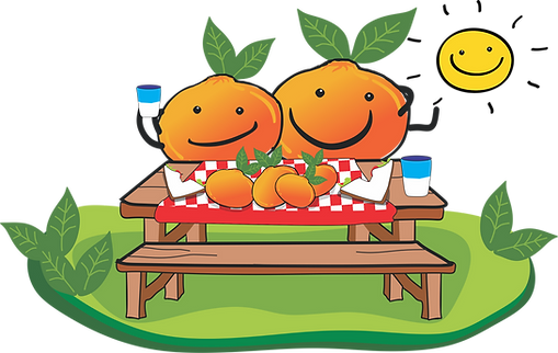 Besties logo characters LUNCH.png
