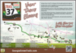 2018 Trail 37 wall map 47.75 x 33.25.jpg