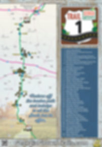Trail 1 Wall map 47.75x33.25 BT.jpg