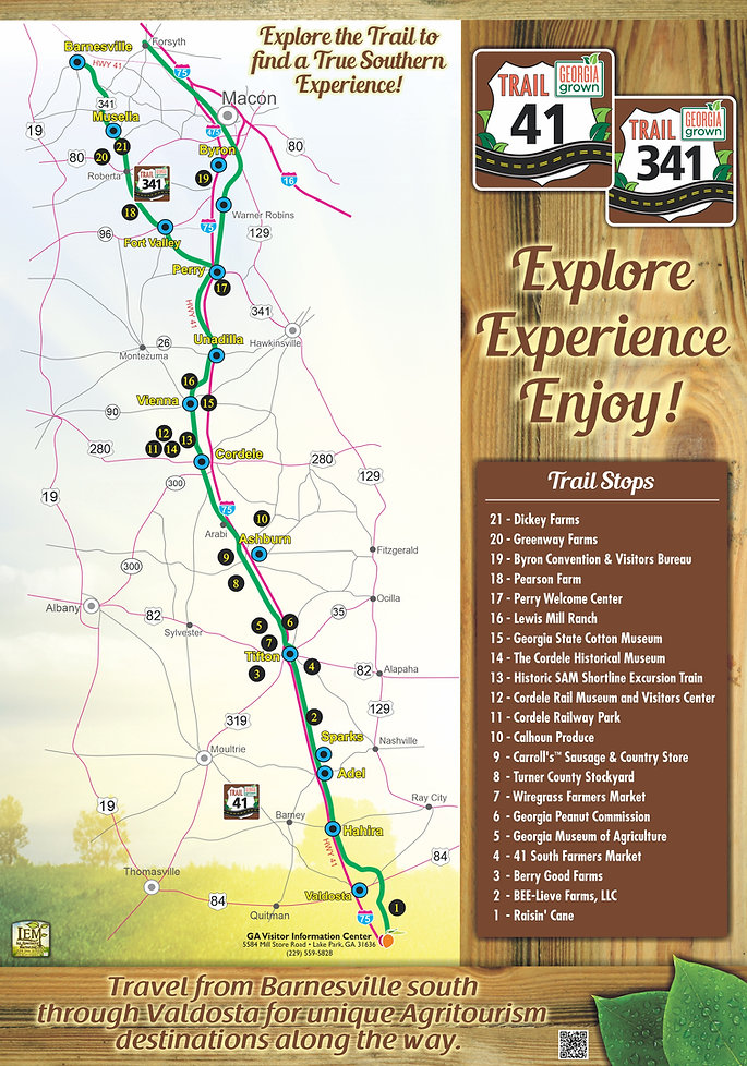 Trail 41 VIC Wall map 47.188 x 67.411 - JULY 2021.jpg