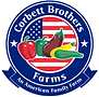 Corbett Brothers Logo.png