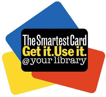 librarycard.jpg