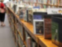 sp_library3.jpg