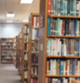 sp_library2.jpg