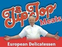 Tip-Top-Meats-logo.jpg