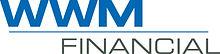 WWMFinancialLogoFinal.jpg