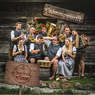 CD-Cover_Zsammgwürflt.jpg