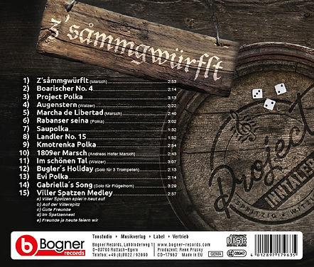 CD-Titelliste_Zsammgwürflt.jpg