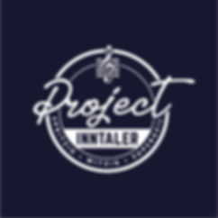 1808_logo_project-inntaler_original.jpg