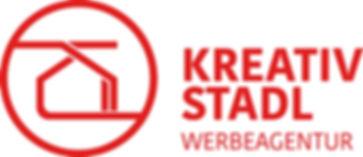 1708_logo_kreativstadl-werbeagentur-orig