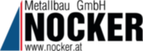 1805_a4q_nocker-metallbau-original_cmyk.
