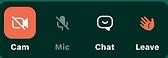 Screenshot 2020-12-14 at 18.02.06.png