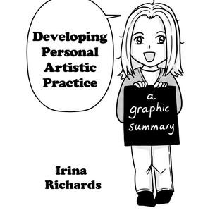 Graphic summary_001.jpg