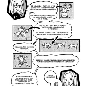 Crossing Paths page 6