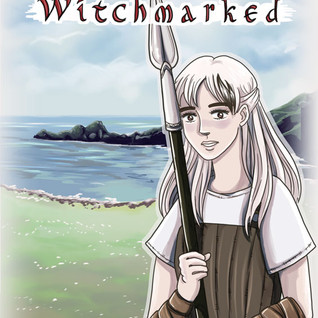 Witchmarked-front-cover.jpg