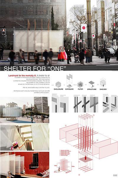 Shelter for ONE.jpg
