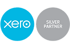 xero-silver-partner-logo-compressed.png