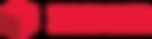 Unleashed_Partner_Badge_Horizontal.png