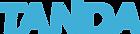 Tanda-logo-blue (1).png
