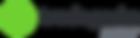 tradegecko-partner-logo.png