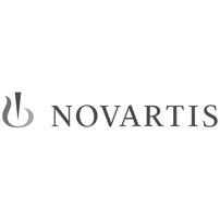 Frise clients 2_Novartis.png
