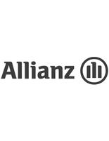 Frise clients 2_Allianz.png
