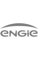 Frise clients 2_Engie.png