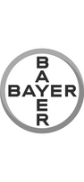 Frise clients 2_Bayer.png