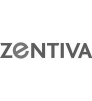 Frise clients 2_Zentiva.png