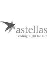 Frise clients 2_Astellas.png
