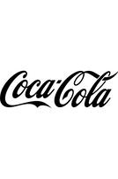 Frise clients 2_Coca.png